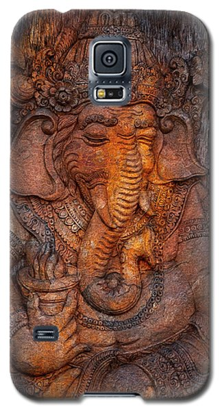Ganesh 2 Galaxy S5 Case