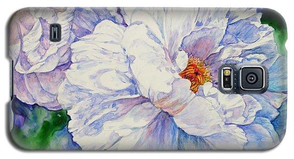 Garden Friends Galaxy S5 Case