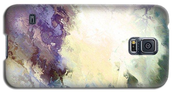 Gardens Of Babylon Galaxy S5 Case