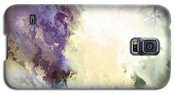 Gardens Of Babylon Galaxy S5 Case
