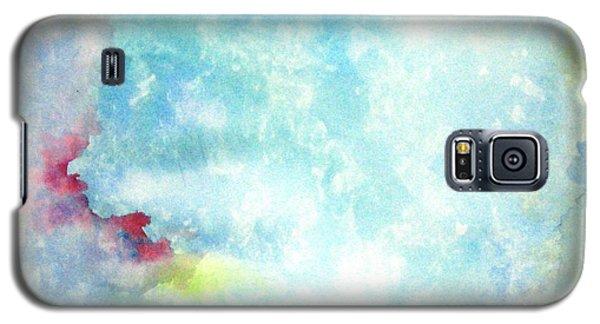 Gemstone Galaxy S5 Case