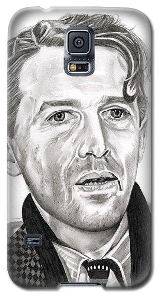 George Bailey Galaxy S5 Case