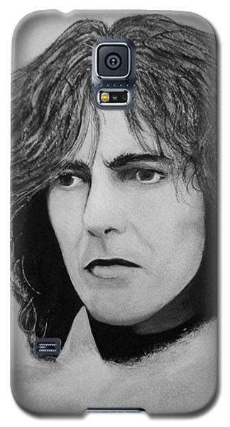 George Harrison Galaxy S5 Case