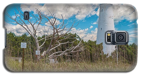 Georgetown Sc Lighthouse Galaxy S5 Case