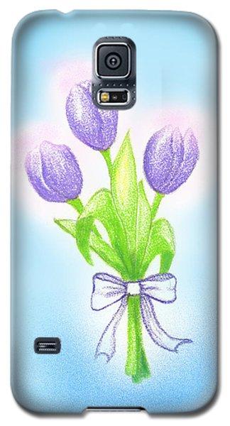 Gift Galaxy S5 Case