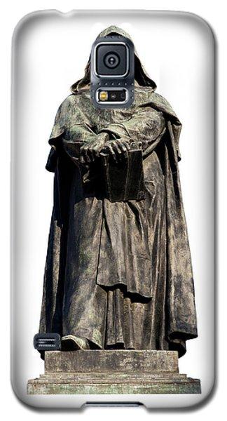 Giordano Bruno Galaxy S5 Case