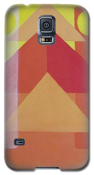 Giza Galaxy S5 Case