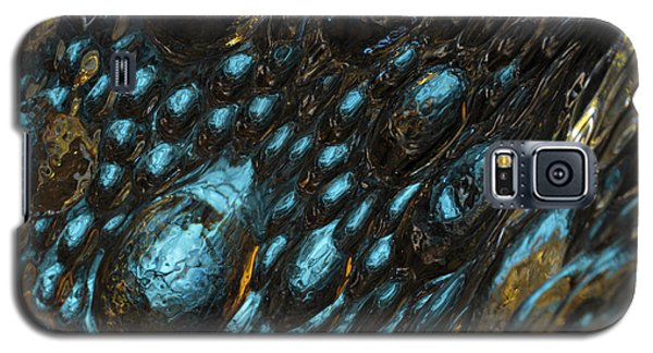 Glass Works 02 Galaxy S5 Case