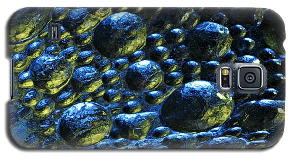 Glass Works 06 Galaxy S5 Case