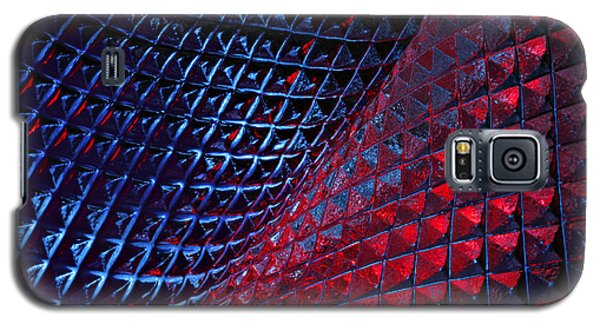 Glass Works 12 Galaxy S5 Case