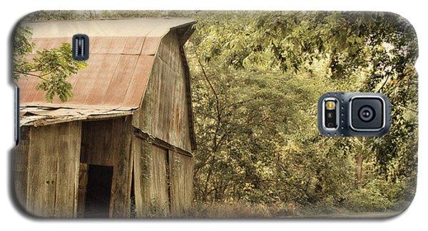 Glendale Barn Galaxy S5 Case