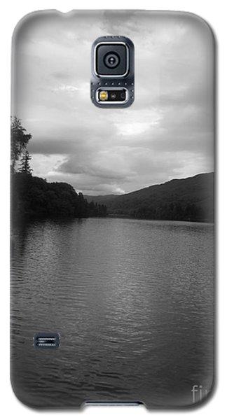 Glengarry's Loch Galaxy S5 Case