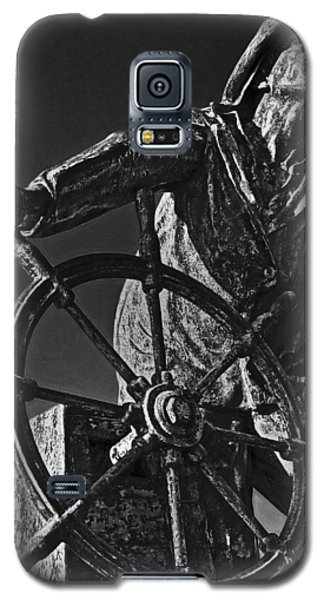 Gloucester 003 Galaxy S5 Case