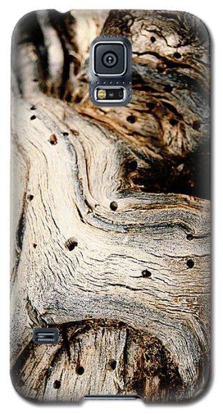 Gnarly Galaxy S5 Case