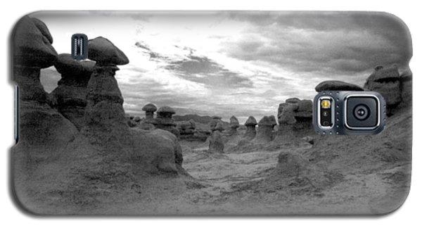 Goblin Path Galaxy S5 Case