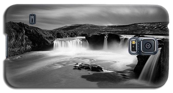 Godafoss Galaxy S5 Case