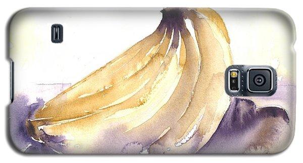 Going Bananas 1 Galaxy S5 Case