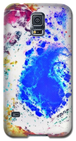 Good Guess Galaxy S5 Case by Christine Ricker Brandt