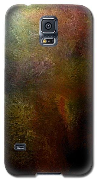 Good Galaxy S5 Case
