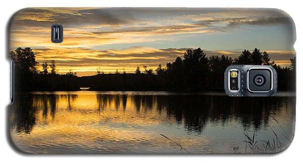 Goose Island Galaxy S5 Case