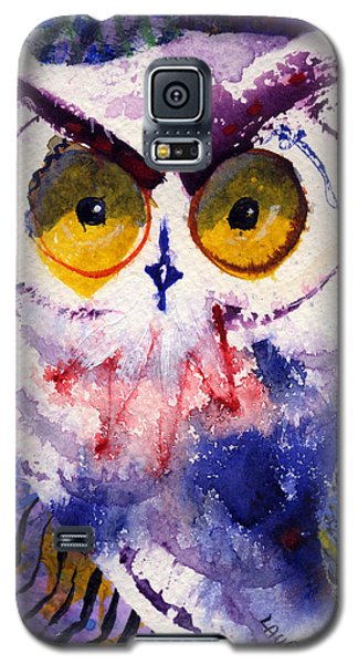 Gotcha  Galaxy S5 Case