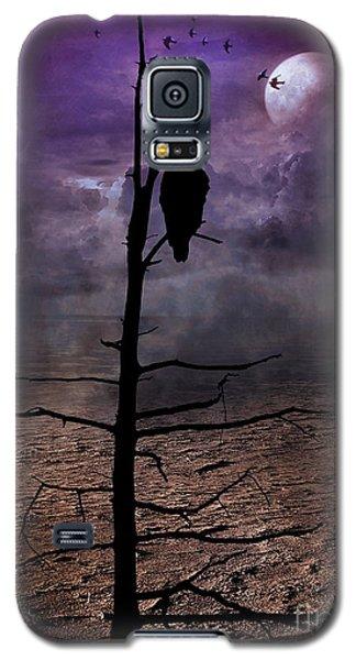 Gothic Dream  Galaxy S5 Case