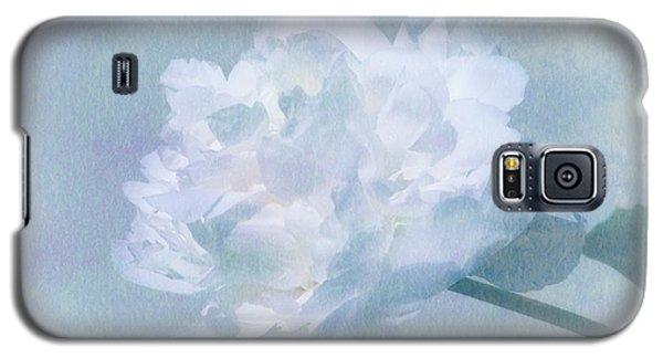 Gracefully Galaxy S5 Case