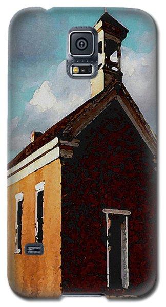 Grafton Galaxy S5 Case