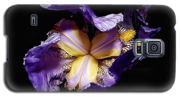 Grandma's Iris's  Galaxy S5 Case