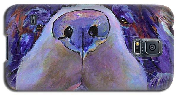 Graysea Galaxy S5 Case