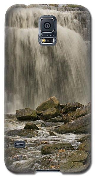 Grindstone Falls Galaxy S5 Case