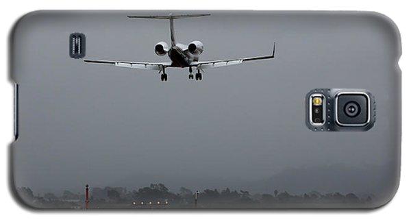 Gulfstream Approach Galaxy S5 Case