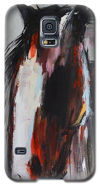 Gypsy Galaxy S5 Case