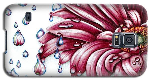 H2ornaments Galaxy S5 Case