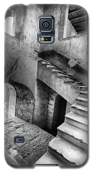 Hacienda Stairwell Galaxy S5 Case