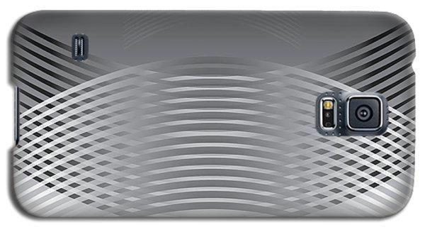 Hallenwave Galaxy S5 Case