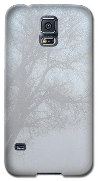 Hangman's Tree Galaxy S5 Case