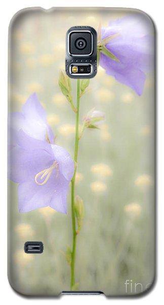 Harebell Galaxy S5 Case