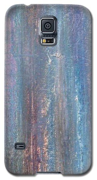 Healing Rain IIi Galaxy S5 Case