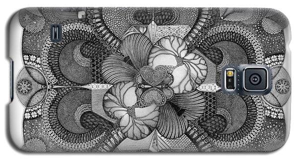 . Galaxy S5 Case