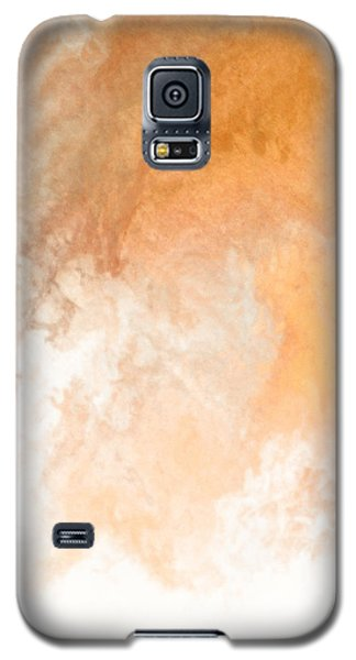 Heaven II Galaxy S5 Case