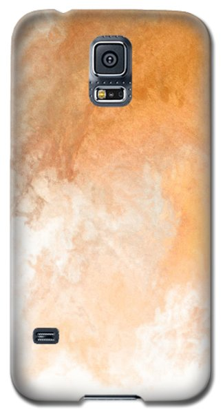 Heaven II Galaxy S5 Case