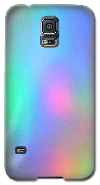 Fantasy  Galaxy S5 Case