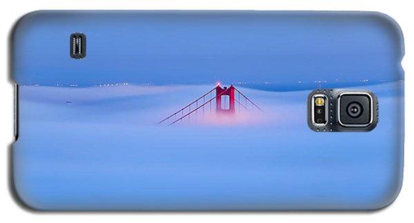 Heavenly Gate Galaxy S5 Case