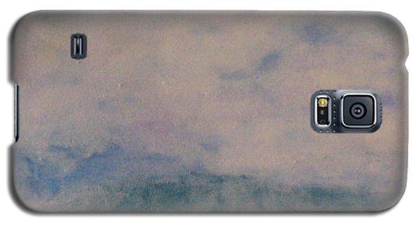 Heaven's Sky Galaxy S5 Case