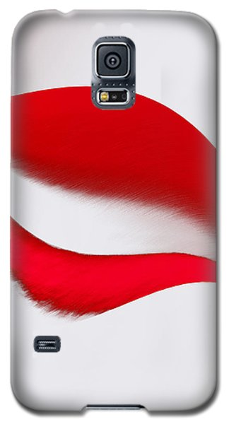 Hello Galaxy S5 Case