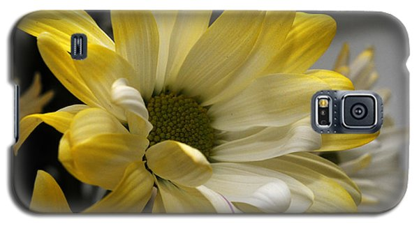 Hello Sunshine Galaxy S5 Case