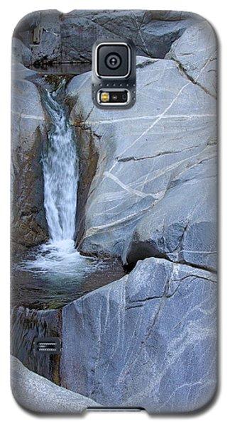 Hermit Falls Galaxy S5 Case