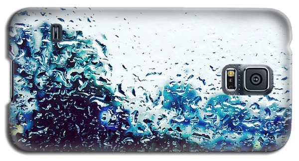Hey Jupiter Galaxy S5 Case
