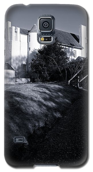 Hill House Galaxy S5 Case
